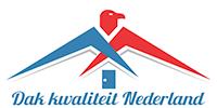 Logo (retina) | Dak Kwaliteit Nederland | Dakdekkers